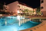Krabi Andaman Sea Resort