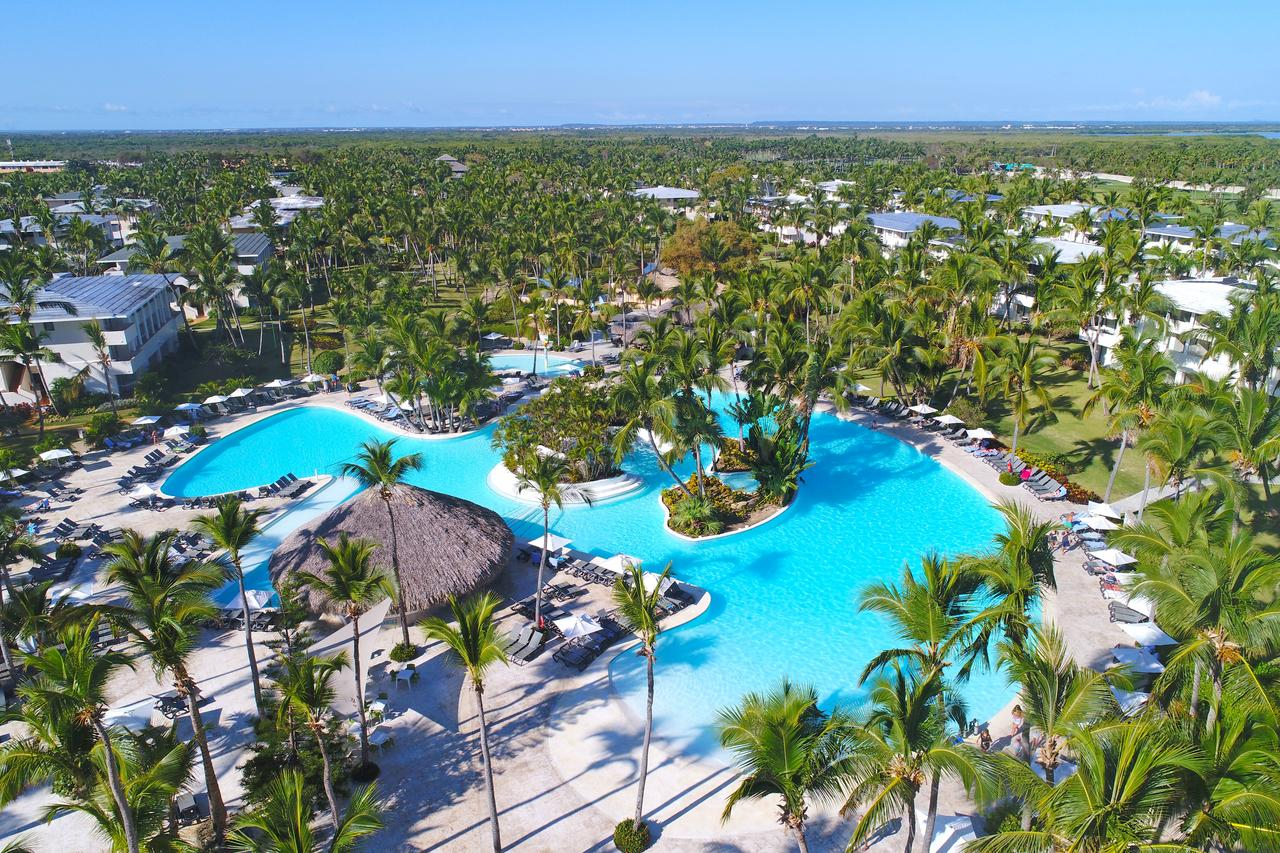 Catalonia Punta Cana Resort