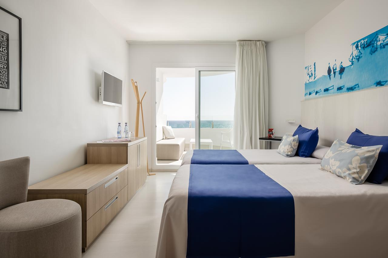 Hotel Alegria Mar Mediterrania - Adults Only