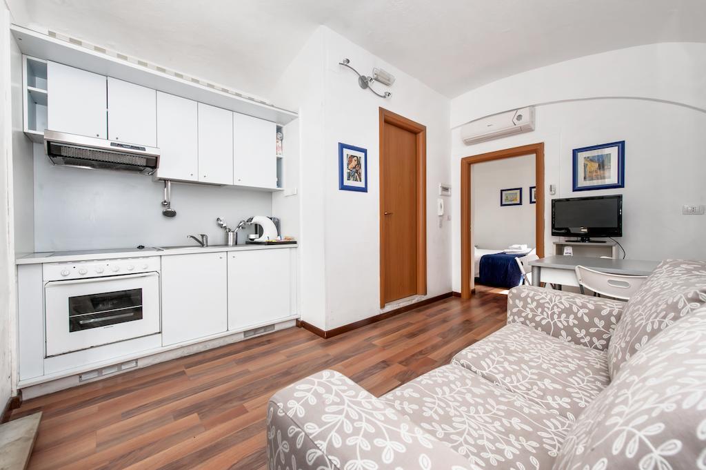 Residenza Maxima