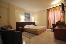 LIBERTY HOTEL 3 *