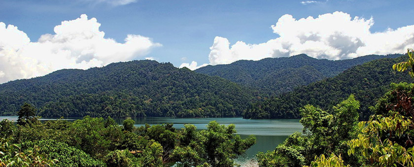 Discover Malaezia & Filipine - noiembrie 2020