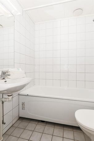 Oslo Apartments - Rosenborggaten 24