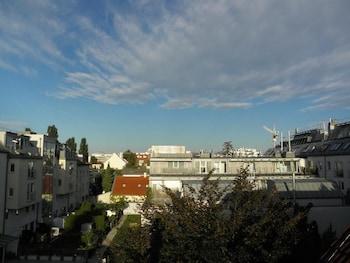 Donaustadt Kagran