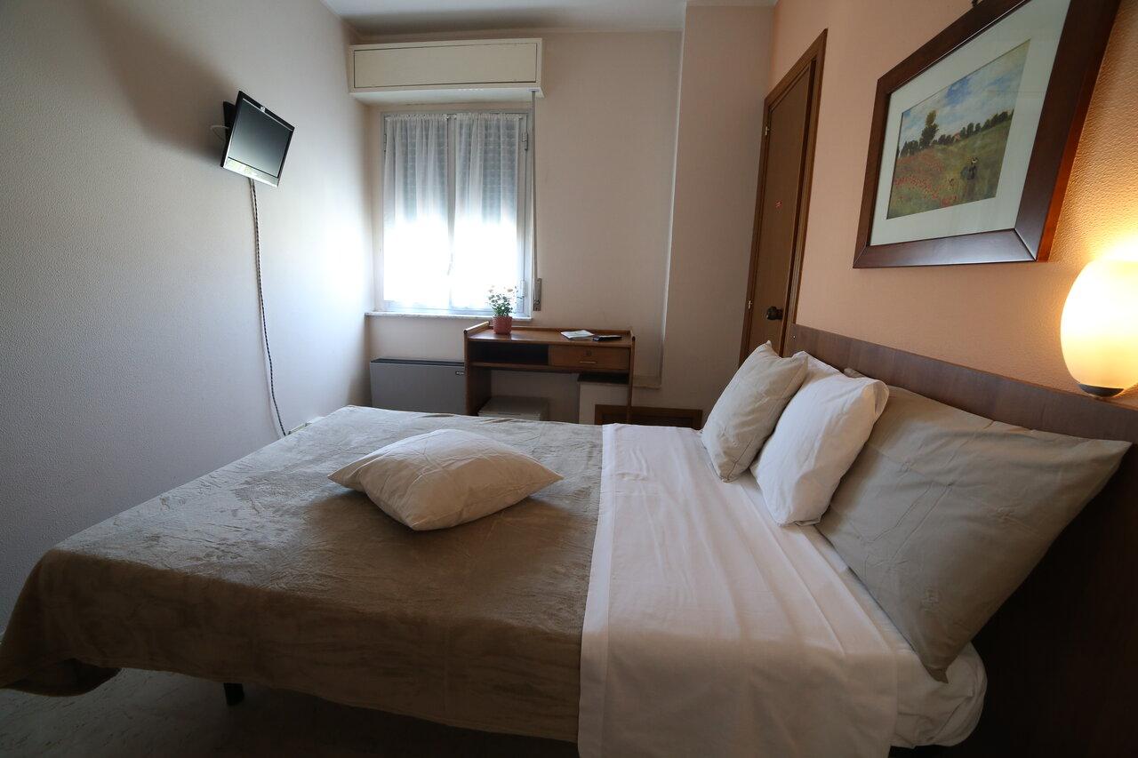 Villa Mater Hotel