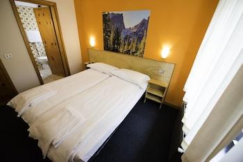 Hotel Teola