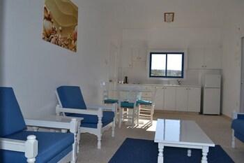 Flokkas Hotel Apartments