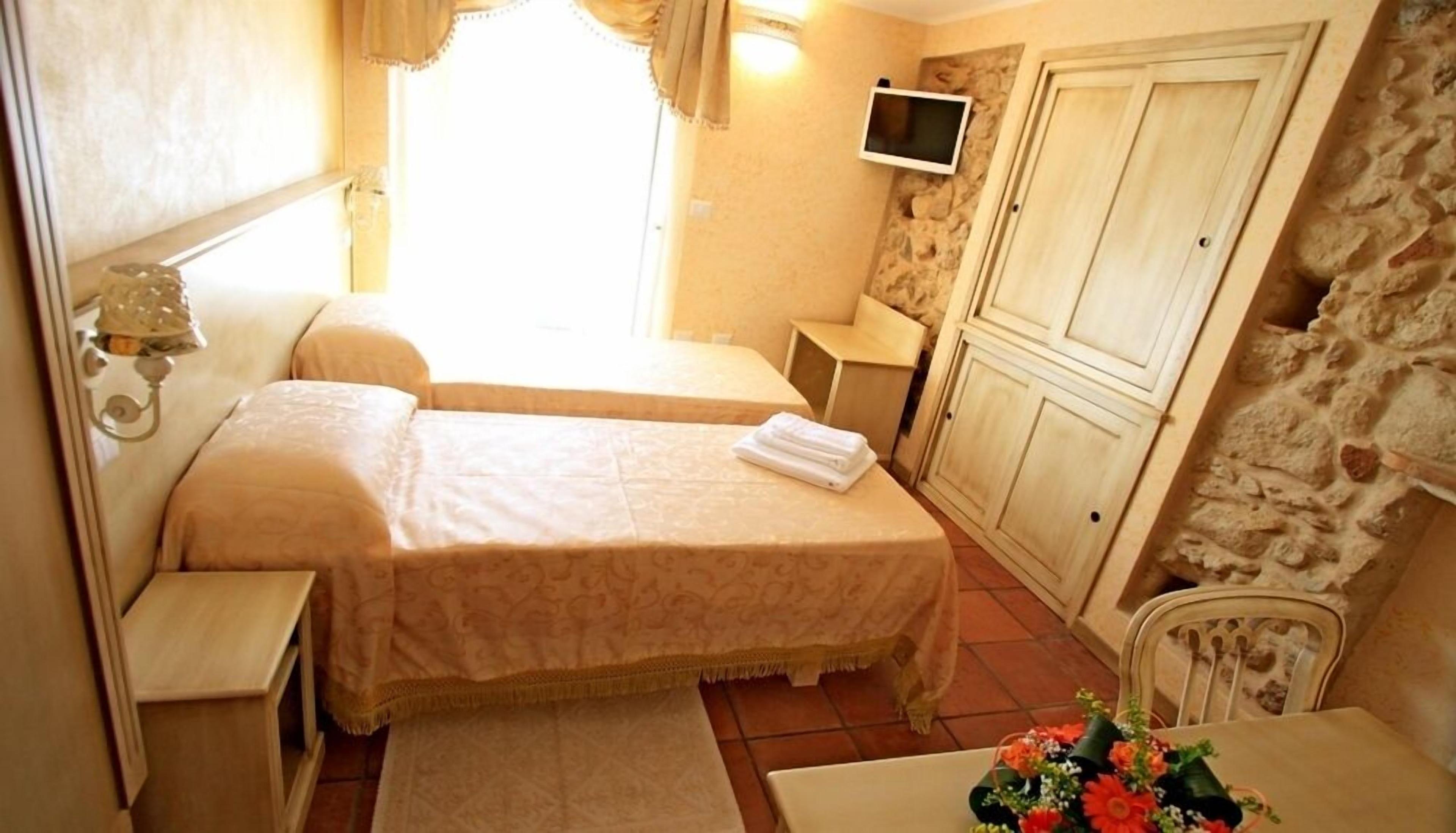 Residenza Cardinale