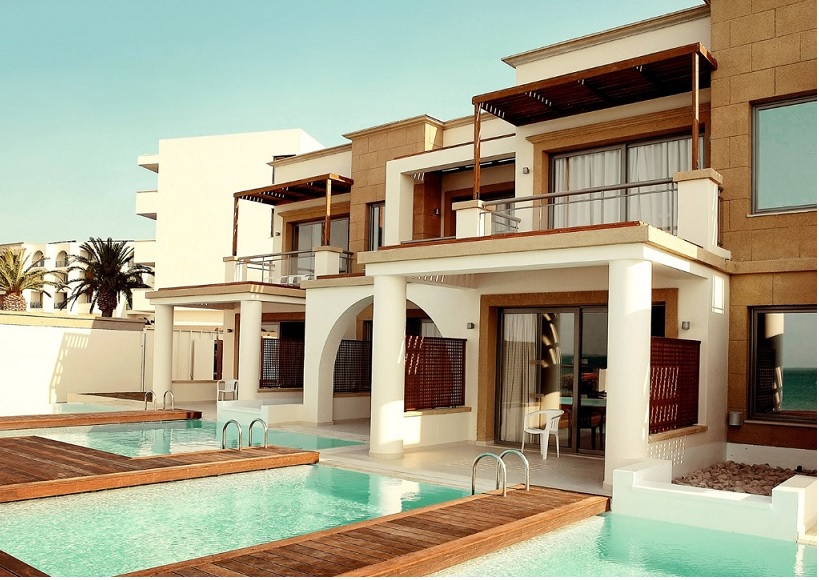 Sentido Ixian All Suites (Adult Only)