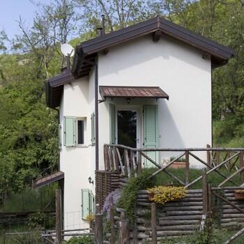 Casa di Cinti