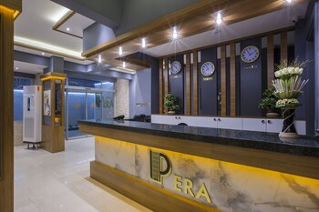 Pera Inn