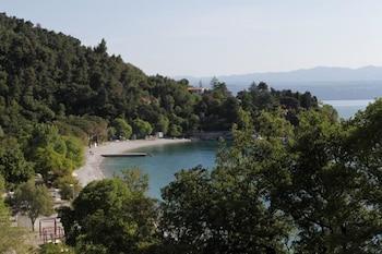 Villa Lidija