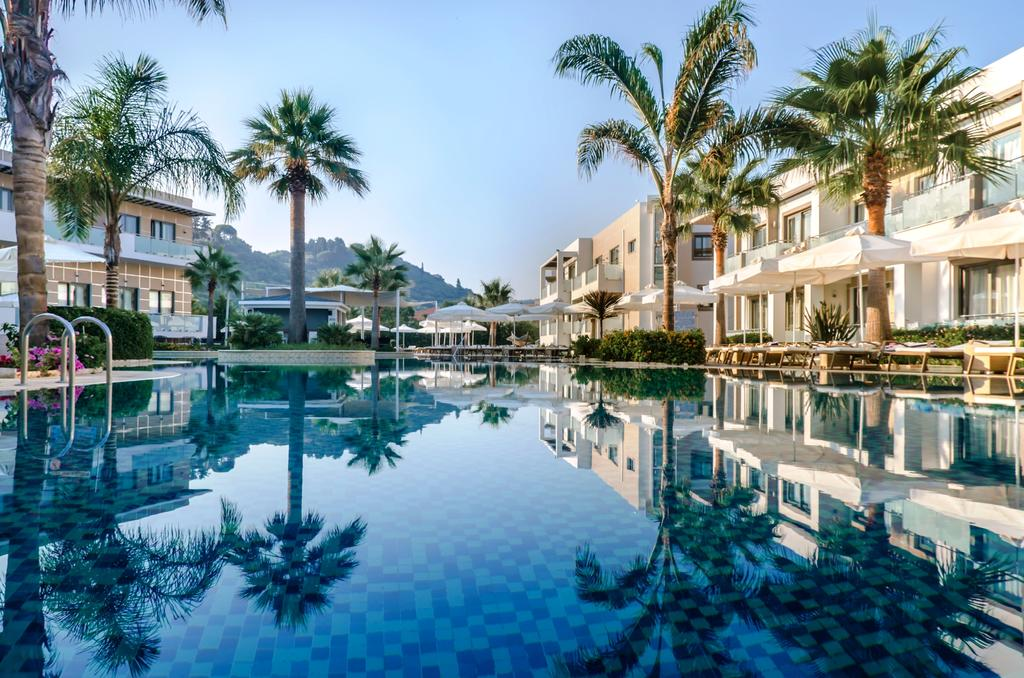 Lesante Classic Luxury Hotel & Spa