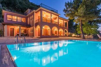 Villa Eora