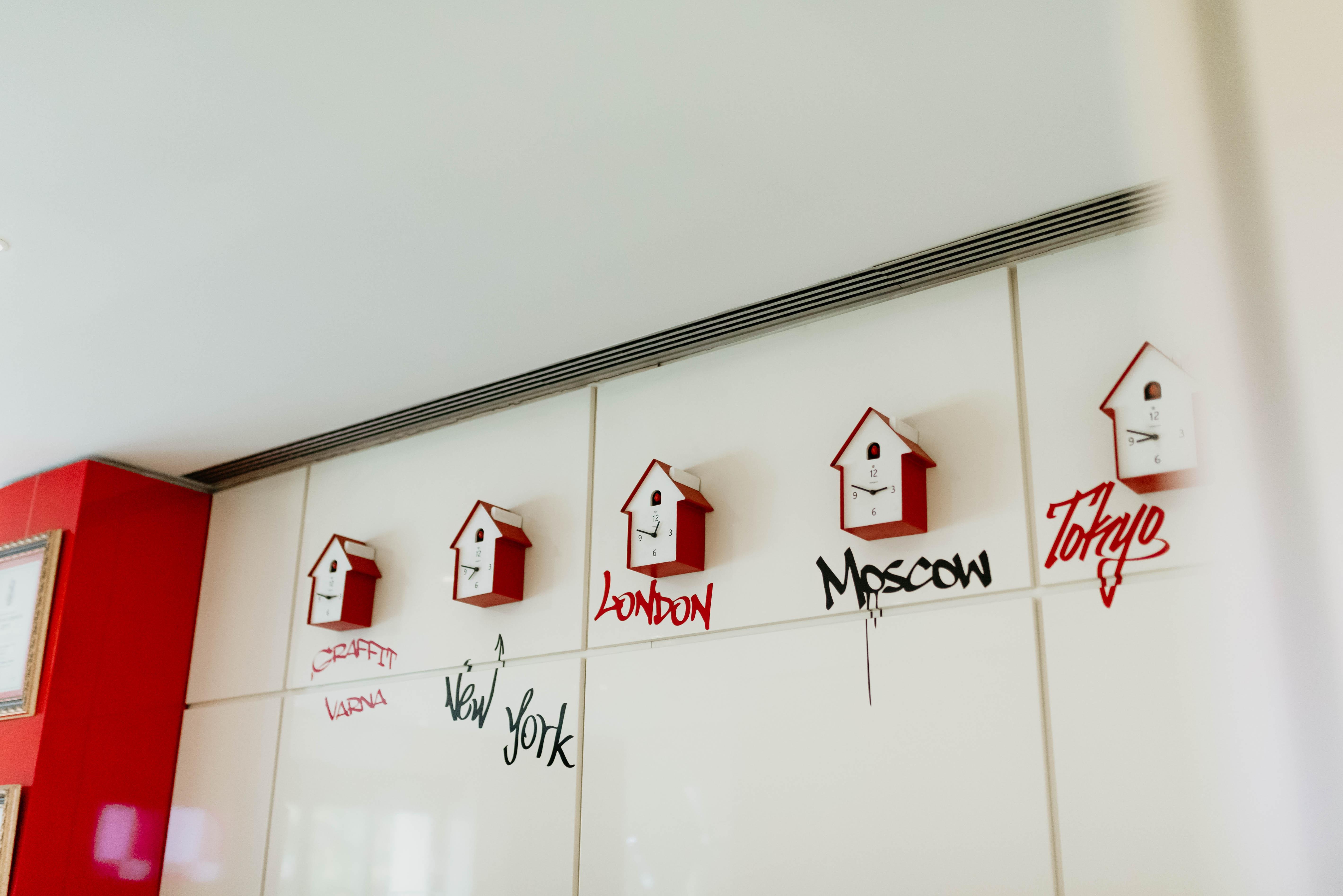 Graffit Gallery Hotel