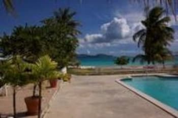 Anguilla Great House