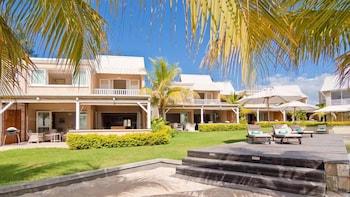 White Oaks Villas
