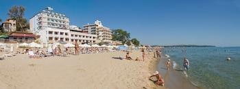 Paraizo Beach - All Inclusive