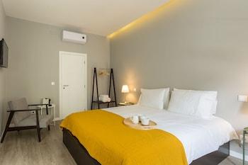 The Hygge Lisbon Suites - Picoas