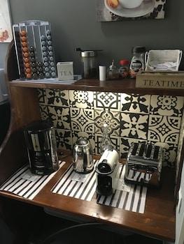 Hostal Boutique Khronos