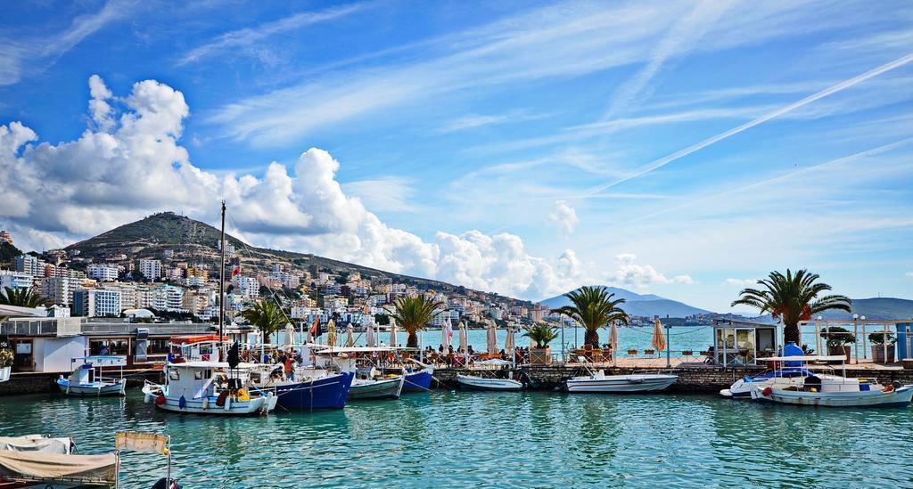 Macedonia - Albania - Grecia (7 zile)