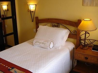 Cala Blanca By Diamond Resorts