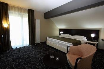 Orizont Hotel Predeal