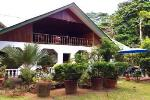 Jeanny`s Self Catering Apartments