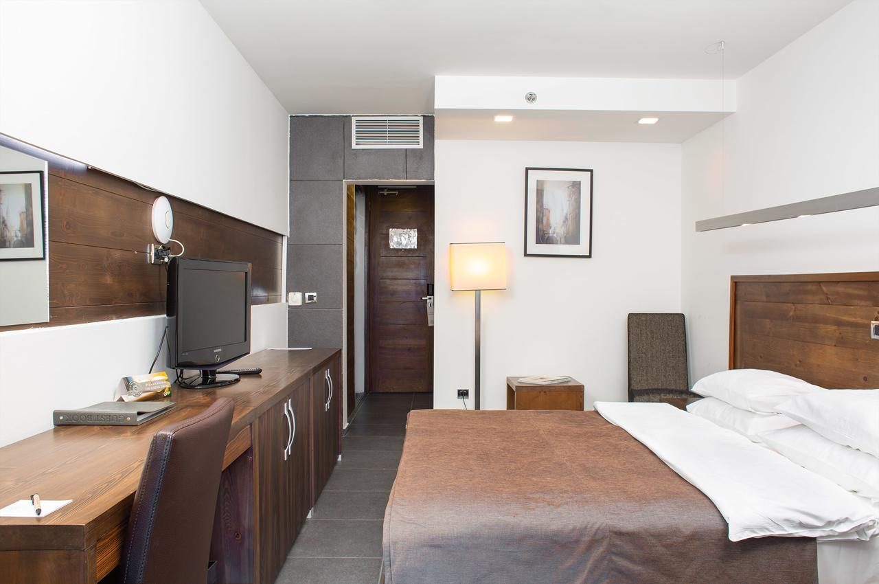 Hotel Avala Resort & Villas