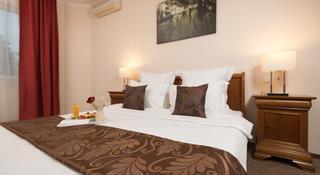 HOTEL ATHOS RMT