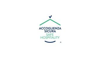 Melia Villa Capri Hotel And Spa
