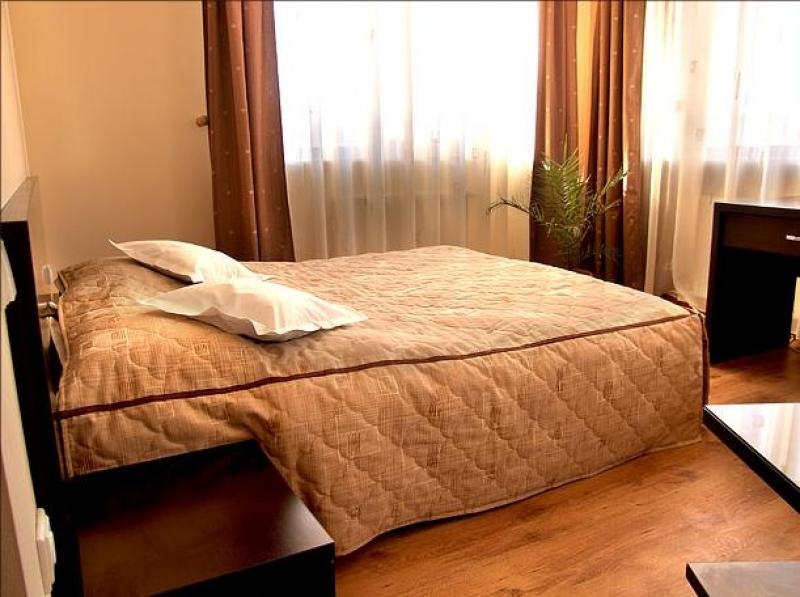 Revelion - Hotel Roata