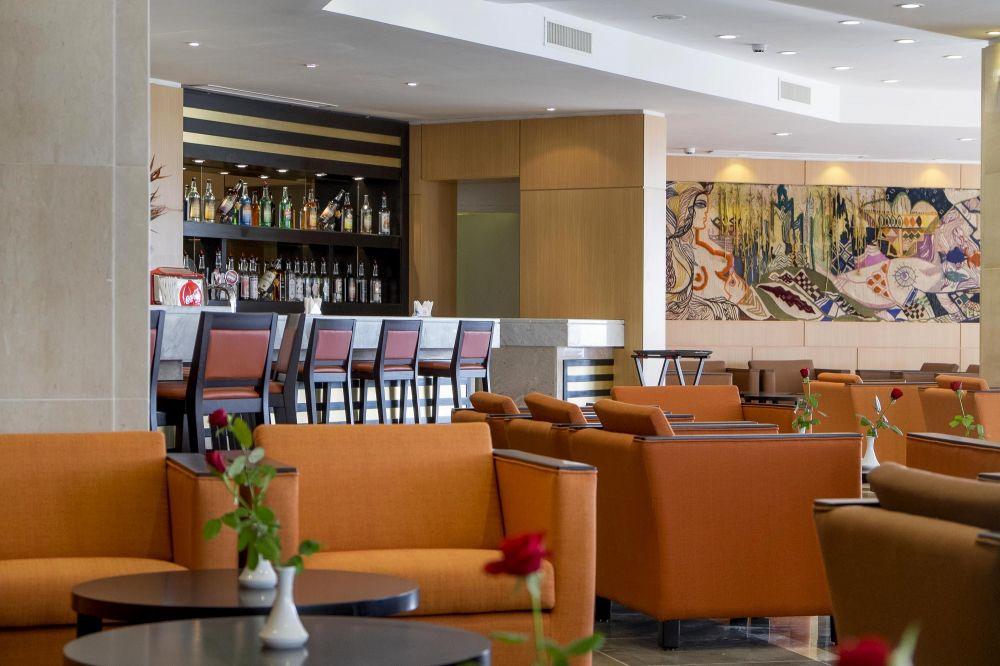 Novostar Premium Bel Azur Thalassa