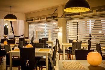 Skopelos Holidays Hotel  Spa