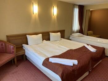Bansko Hotel Sofia