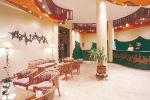 Turquoise Swiss Inn Plaza