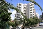 Las Torres