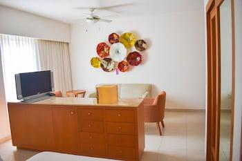 Ambiance Suites