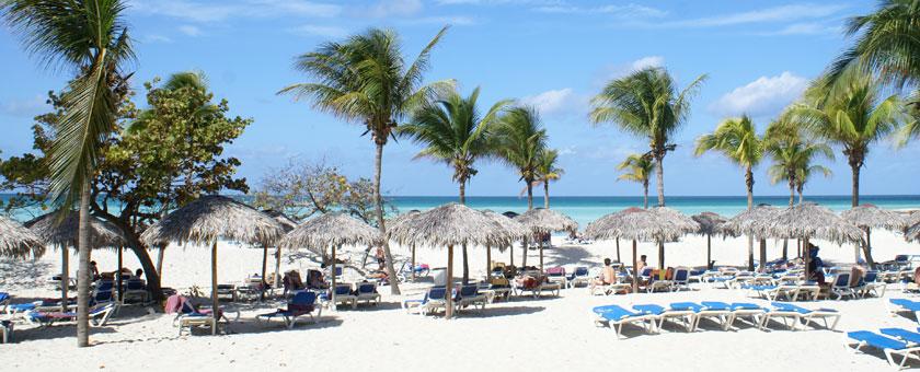 Sejur plaja Varadero, Cuba - 29 ianuarie 2021