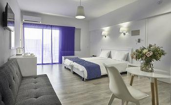 MIKES KANARIUM BOUTIQUE HOTEL
