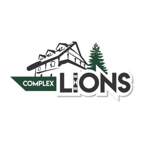 Complex Lions Bucovina