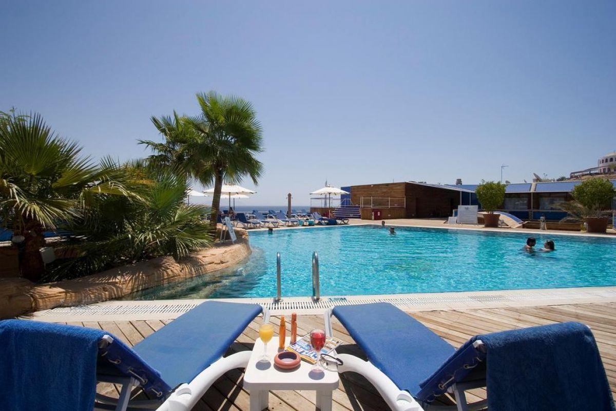 Lido Sharm