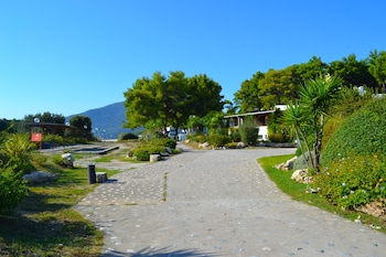 Marpunta Village
