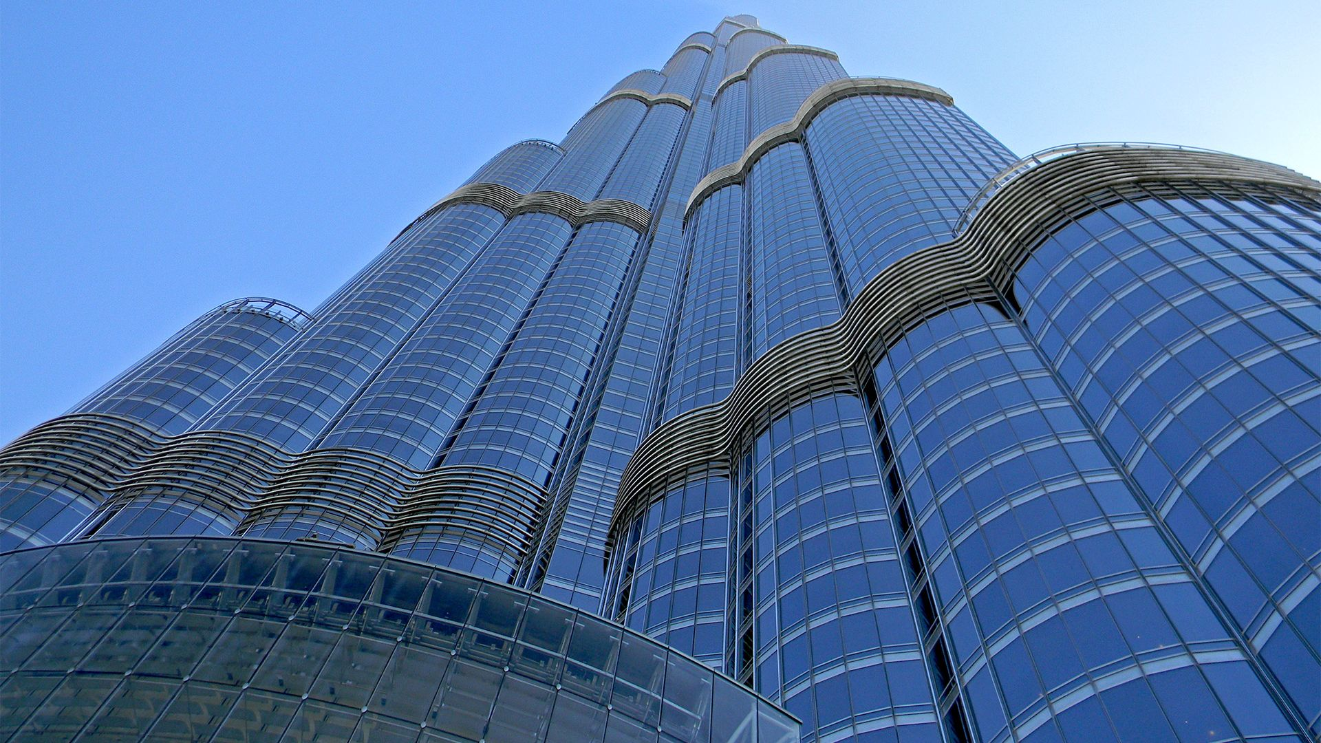 Craciun 2021 - Sejur charter Ras Al Khaima & Dubai, EAU, 8 zile