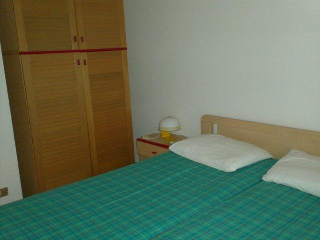 Apartament La Posta