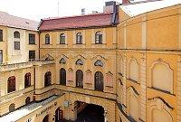 Deutsches Theater Hotel