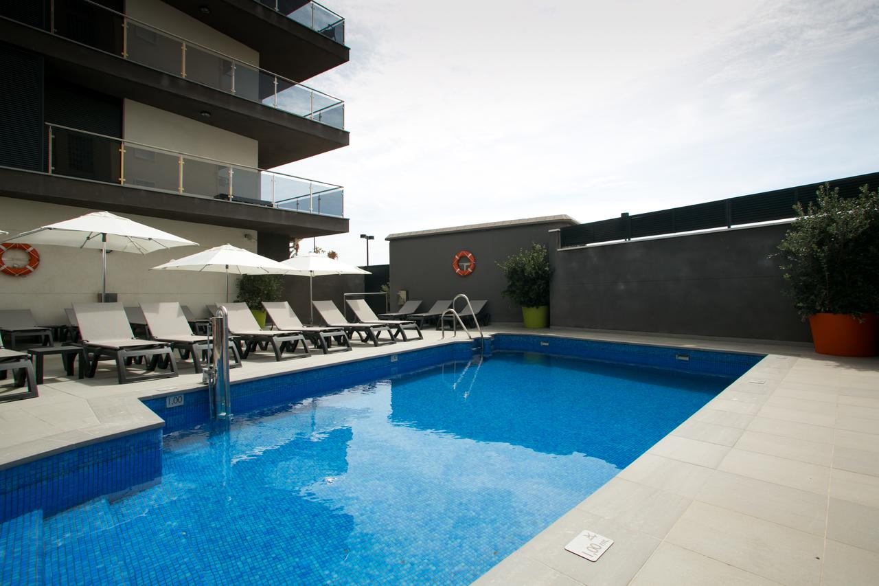 Fuengirola Playa Apartments
