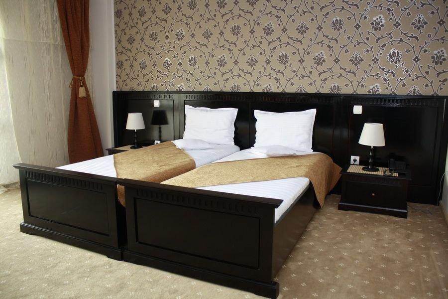 Hotel Imperium