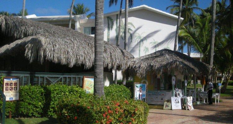 VIK hotel Arena Blanca - All Inclusive