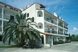 Bruskos Apartments
